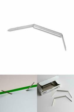 """2"""" Prong Paper Fastener Bases Office School Organizer Docume"""