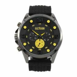 Sparco MARC_YELLOW